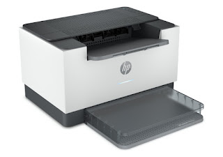 HP LaserJet M209dwe Driver Download, Review And Price