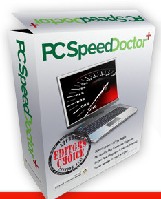 PC Speed Doctor