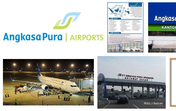 PT Angkasa Pura I lihat kesempatan terwujudnya lapangan kerja di Kulon Progo