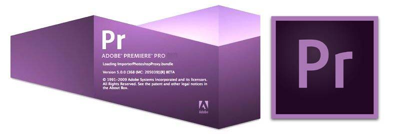 aplikasi edit video pc profesional