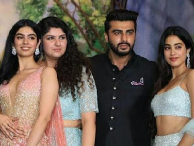 @instamag-hope-janhvi-outdoes-expectations-that-are-bestowed-upon-her-says-arjun-kapoor