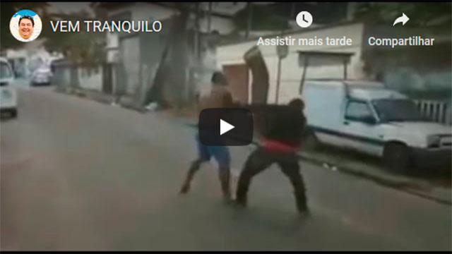 https://www.omachoalpha.com.br/2019/04/04/vem-tranquilo/