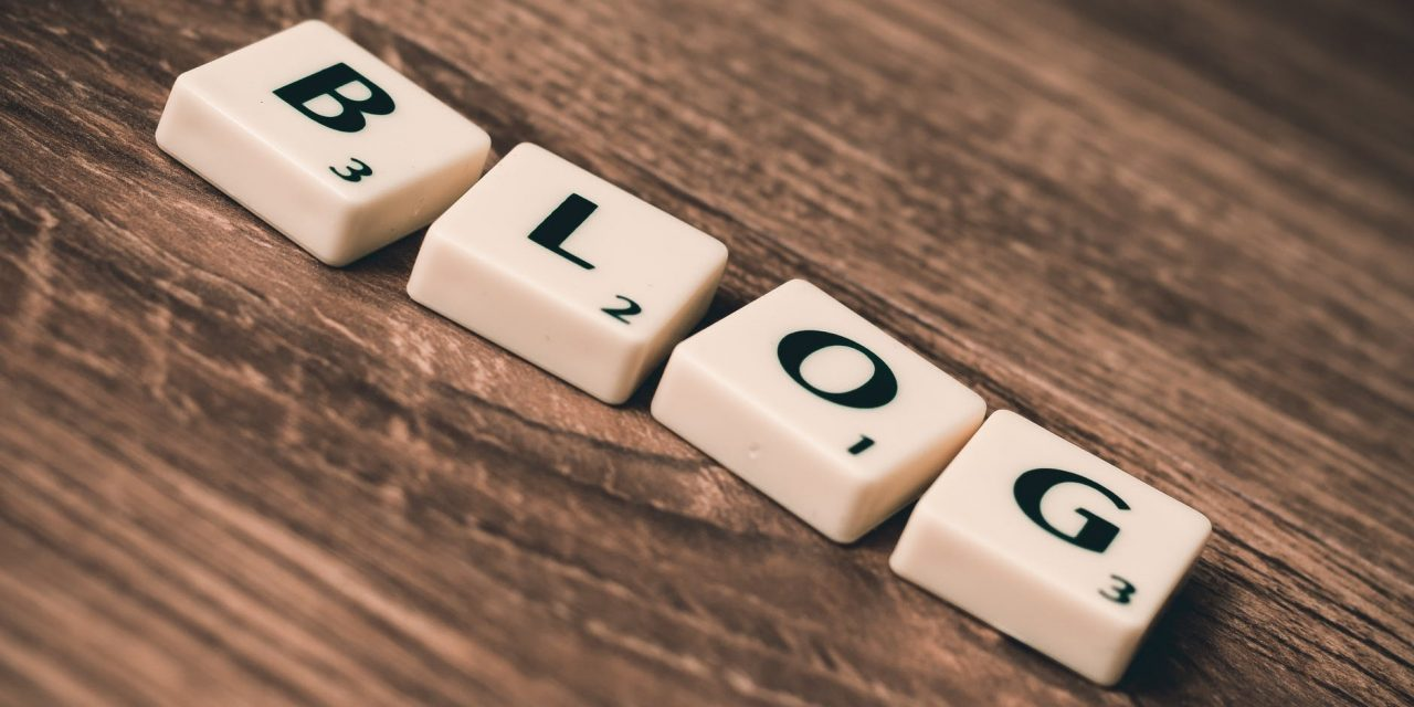 Best free blogging sites for bloggers. The rest will only waste time.