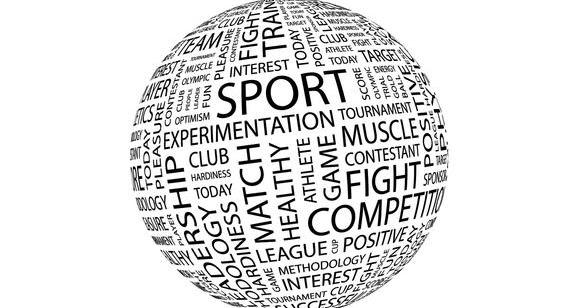 Tesina Sullo Sport Terza Media Scuolissima Com