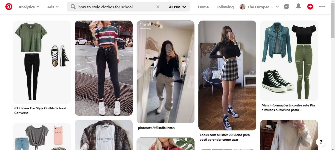 Pinterest Keyword Research Made Easy: How To Do It And Why It's Important
