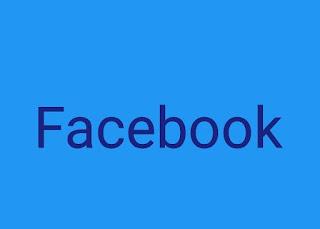 Amazing Facts about Facebook in hindi फेसबुक के बारे में बेहतरीन 30 रोचक तथ्य
