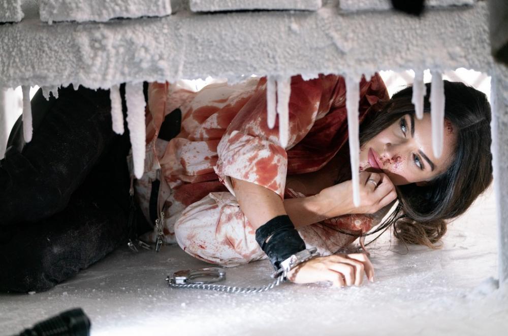 Till Death, Crime, Horror, Thriller, Movie Review by Rawlins, Rawlins GLAM, Rawlins Lifestyle