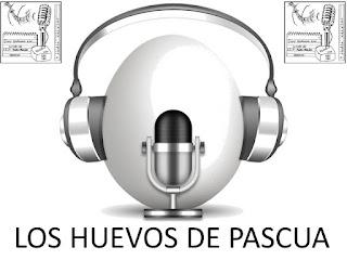 https://radioedu.educarex.es/comodeciamosayer/2020/05/08/radioreli-los-huevos-de-pascua/
