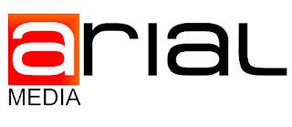 Arial Media