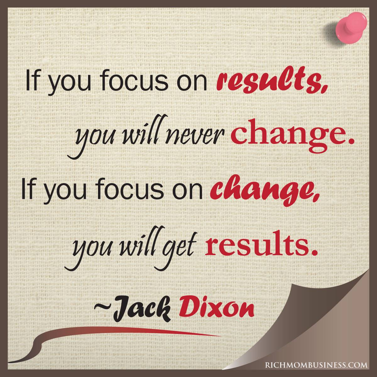 Losing Weight Quotes Arman Info
