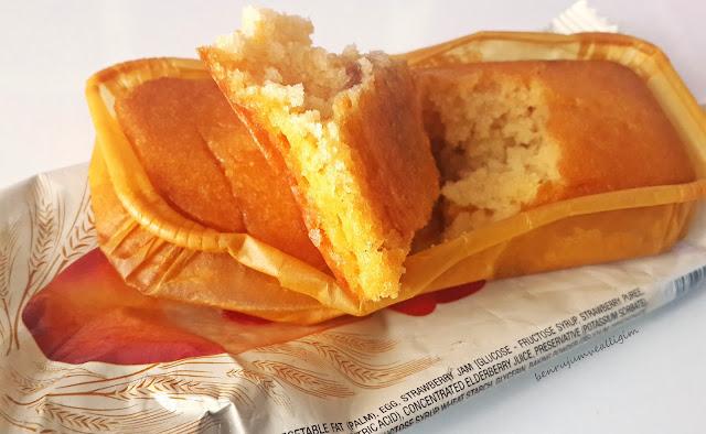 pronto-cake-kek