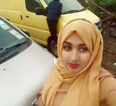 قروبات واتساب سودانية قروبات واتساب بنات السودان 2020 مجموعات واتس اب بنات الخرطوم