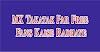 How To Get Free Followers On MX Takatak | MX Takatak Par Free Fans Kaise Badhaye - Hindi | MXTakatakMX