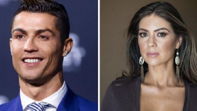 Cristiano Ronaldo Diberitakan Media Masih Terjerat Kasus Pemerkosaan Kathryn Mayorga