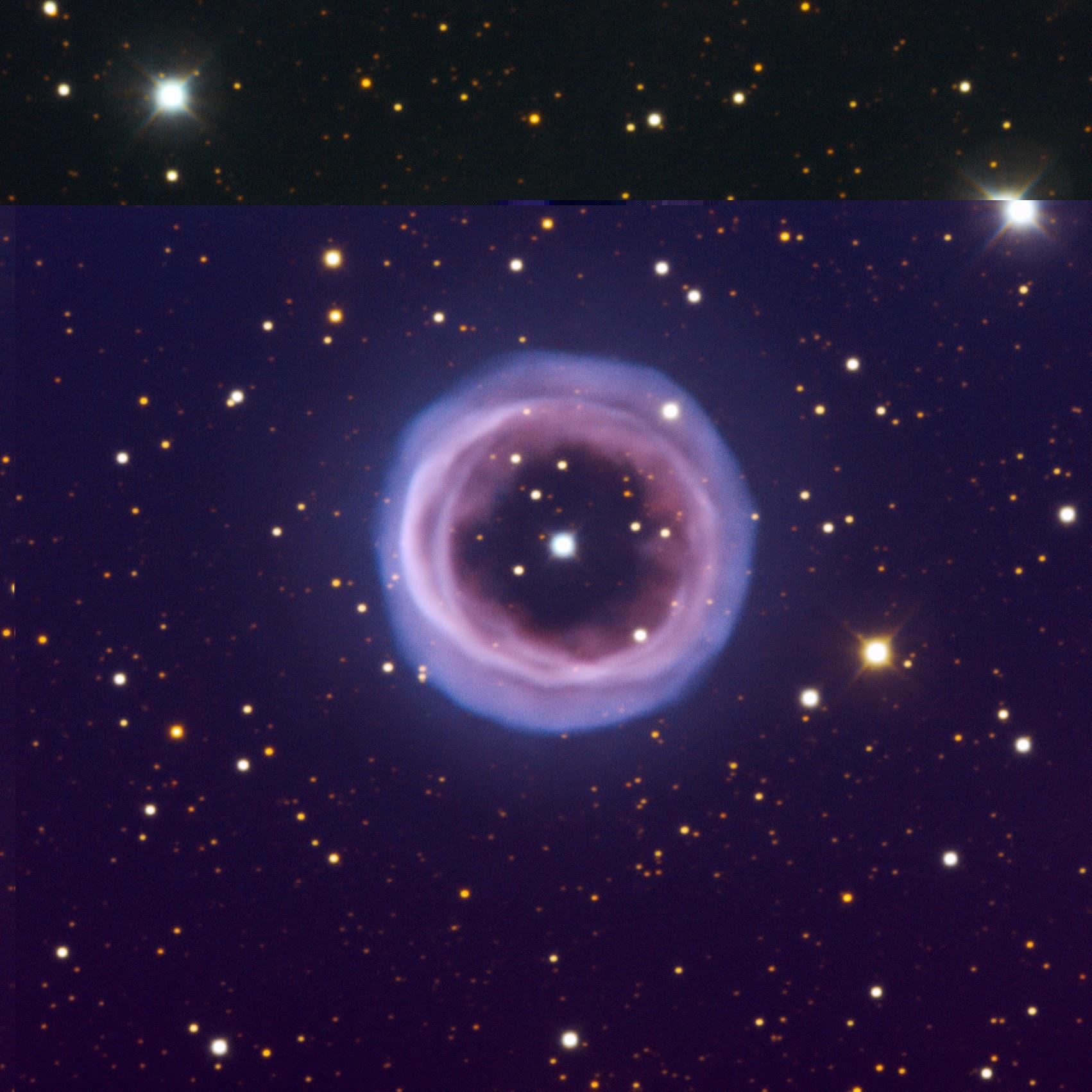 charged black hole - photo #15