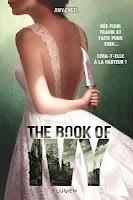 http://un--monde--livresque.blogspot.fr/2016/01/chronique-book-of-ivy-damy-engel.html#more