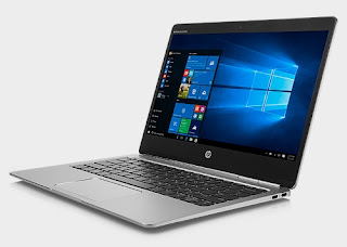 HP EliteBook Folio G1 specs