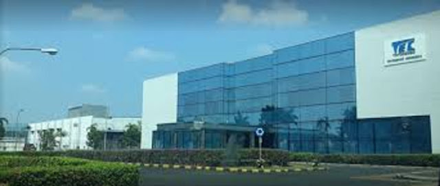 Cari Loker di Cikarang, PT Toyo Denso Indonesia Buka Lowongan Kerja Bulan Juni 2020