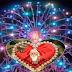 G14  सतोगुण, रजोगुण और तमोगुण का क्या स्वभाव है ।। Shrimad Bhagwat Geeta- 14tin Chapter
