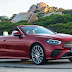 Mercedes-Benz E-Class Coupé and Cabriolet are Coming to the Middle East in Autumn 2020