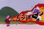 Dr. Slump & Arale-chan episode 54 subtitle indonesia
