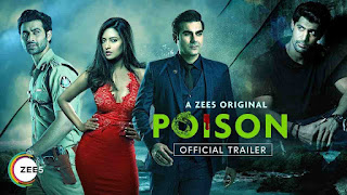 Top-Indian-web-series