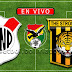 【En Vivo】Nacional Potosí vs. The Strongest - Torneo Clausura 2019
