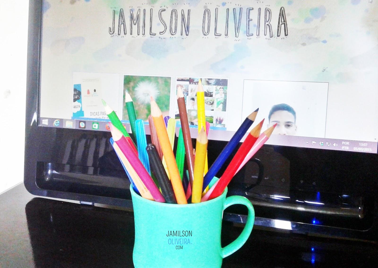 Como usar xícaras e copos para decoração - Jamilson Oliveira Blog