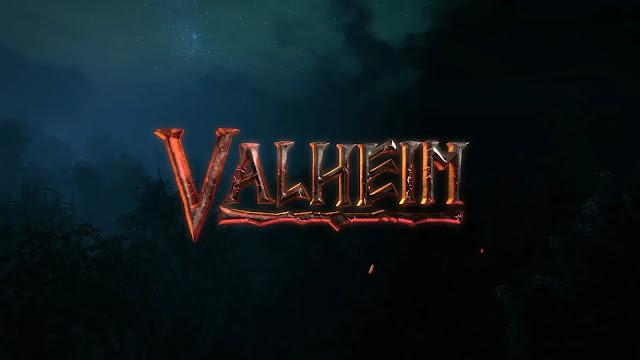 Ulasan Lengkap dan Review Valheim, Game RPG Viking