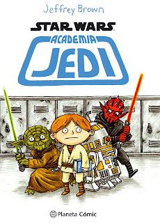 https://nuevavalquirias.com/star-wars-academia-jedi.html