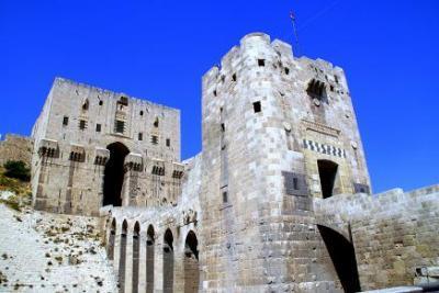 ¿Sabias que la ciudad más antigua del mundo está en Palestina?