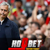 Berita Bola Terbaru - Mourinho Kecewa Atas Kalahnya MU