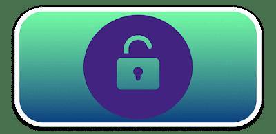 تحميل 5 تطبيقات اندرويد باخر تحديثاتها و باصداراتها البروميوم 2020 مجانا