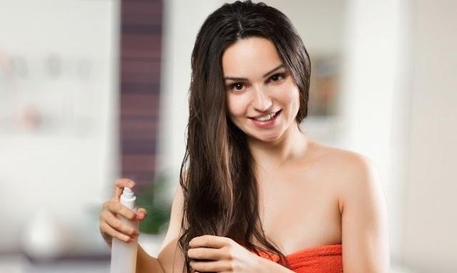 El sérum y cuáles son los beneficios que brinda a tu melena