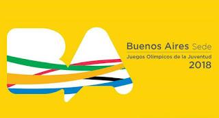 http://www.buenosaires.gob.ar/noticias/buenos-aires-se-prepara-para-los-juegos-olimpicos-de-la-juventud