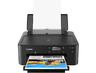 Canon PIXMA TS705 Driver Downloads, Review And Price