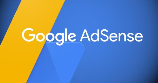 Cara mendapatkan uang dengan google adsense