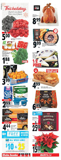Walmart Weekly Flyer valid January 21 - 27, 2021