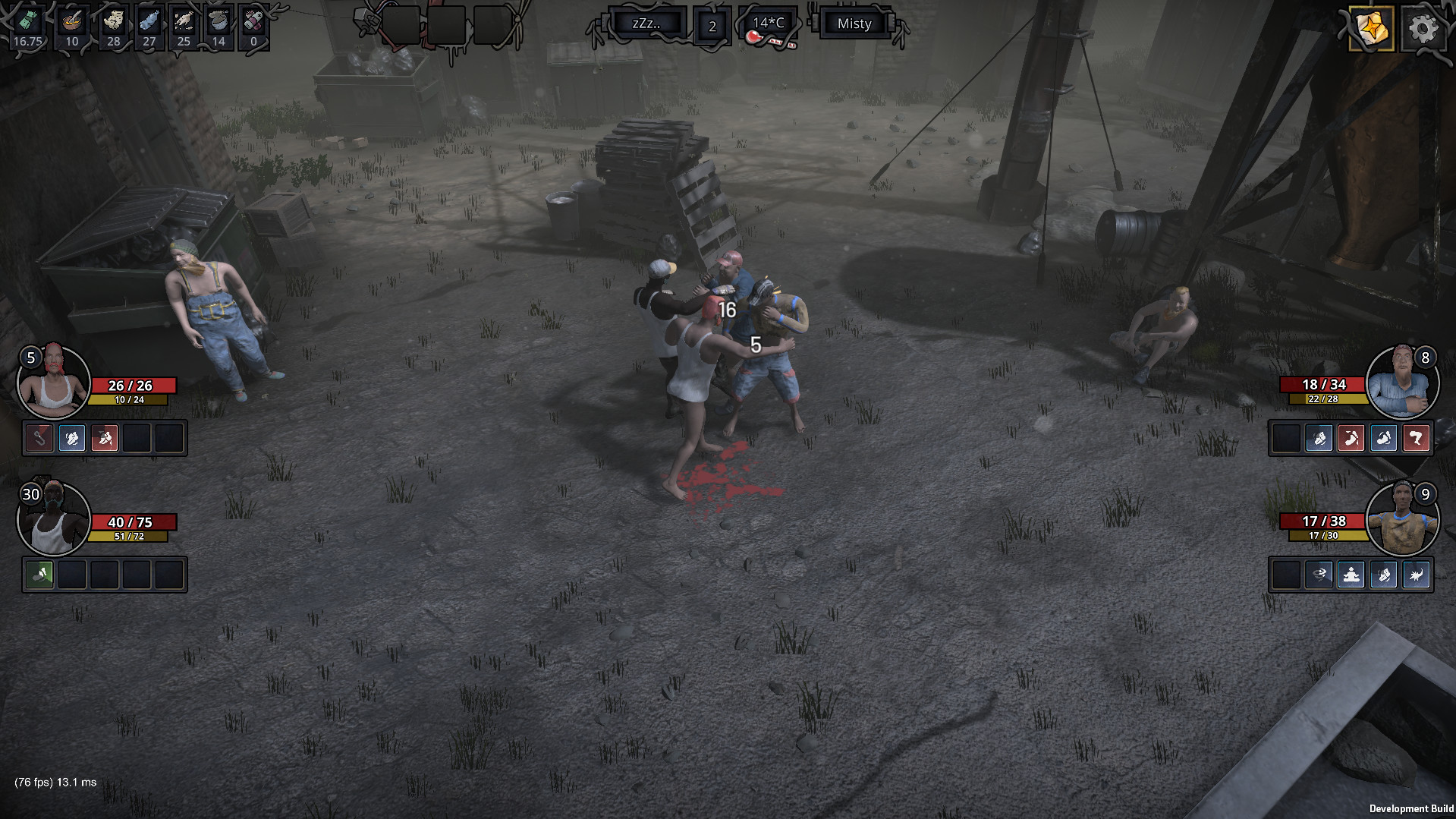 garbage-pc-screenshot-4