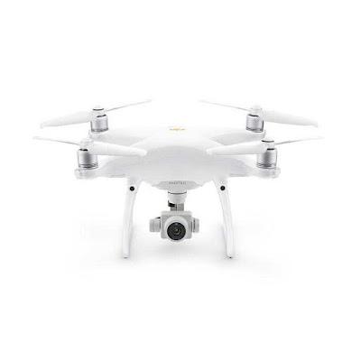 Drone DJI Phantom 4 Pro V2.0 4K