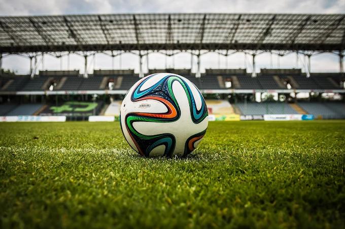 Cts: no alla riapertura degli stadi al 25%