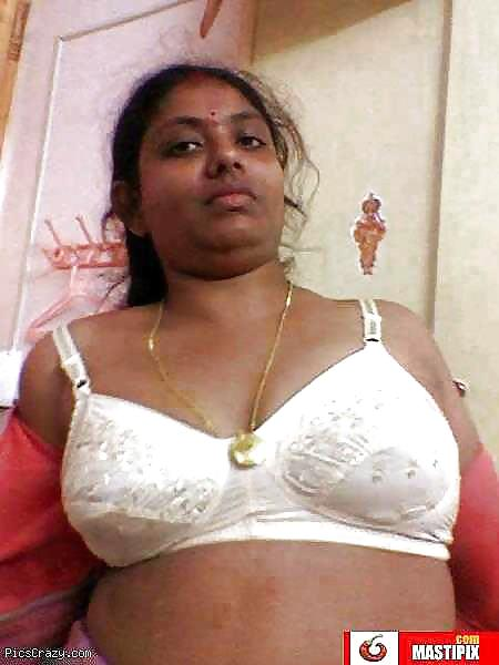 Tamil Aunty Forced Sex Video