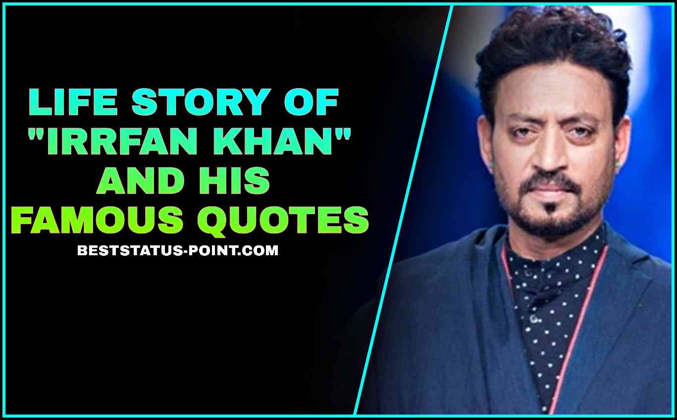 Irrfan_Khan_Life_Story
