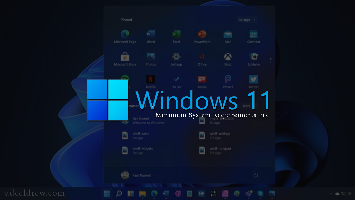 """fix directx 11 windows 11 fix directx 11 windows 11 how to get directx 11 on windows 11 can't install directx 11 on windows 11 does directx 11 work on windows 11 directx 11 fix for windows 11 fix ie 11 windows 11 fix ie 11 windows 11 windows 11 fix internet explorer 11 how to repair ie 11 on windows 11 fix internet explorer 11 windows 11 internet explorer 11 fixit windows 11 fix internet explorer 11 windows 11 how do i repair internet explorer 11 in windows 11 fifa 11 windows 11 fix windows 11 TPM 2.0 error fix Windows 11 Installation error Fix Windows 11 Minimum System Requirements Installation Issue Windows 11 Full Installation In Detailed pc dosen't meet the minimum req Error Solved How To Fix Windows 11 Installation Error """"This PC Can't Run Windows 11"""" 110% Working 2021 This PC can't run Windows 11 This PC doesn't meet the minimum System requirement to Install How to Fix Error This PC Can't Run Windows 11 Windows 11 Installation Error fixed Install Windows 11 on Bootcamp for Mac also Fix This PC can't run windows 11 How To Fix Windows 11 Installation Error """"This PC Can't Run Windows 11"""" Fix Step By Step 2021 This PC can't run windows 11 This PC dosen't meet the minimum system requirements to install Fixed This PC CAN run Windows 11 How to Fix Windows 11 Error This PC can't run Windows 11 The PC must support TPM 2.0 How To Install Windows 11 Windows 11 installation error This PC can't run Windows 11  Fix Step by step How to fix """"This PC can't run Windows 11"""" Hope it solves your problem Link Windows 11 How to install Windows 11 Leaked ISO windows 11 system requirements reddit windows 11 2021 system requirements windows 11 minimum system requirements windows 11 operating system requirements java 11 windows system requirements windows media player 11 system requirements cubase 11 system requirements windows postgresql 11 system requirements windows windows 11 minimum requirements what is the minimum system requirements for windows 11 fifa 11 system requirements pc w"""