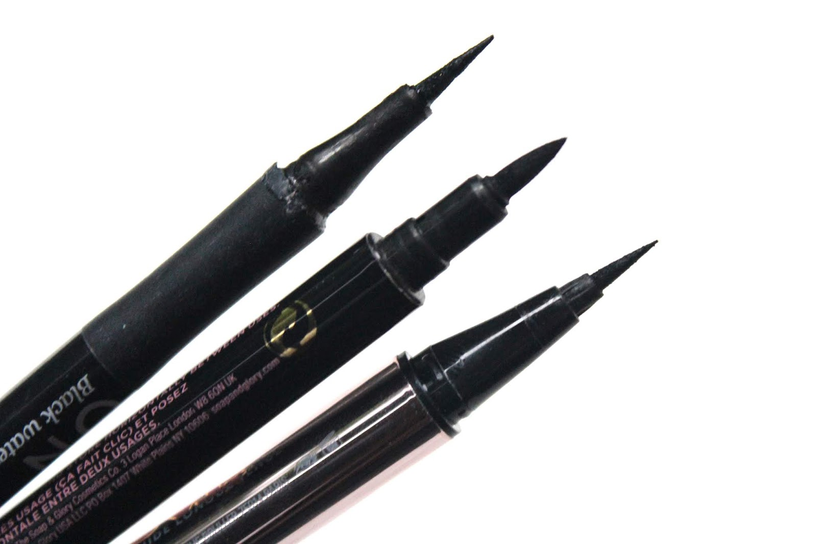 Eye Liners Online