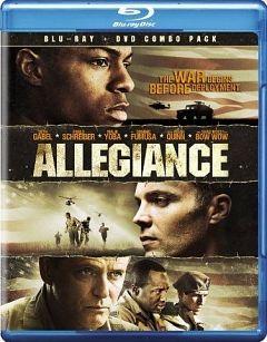 Allegiance 2012 Download Free HD Movie 1080p BluRay
