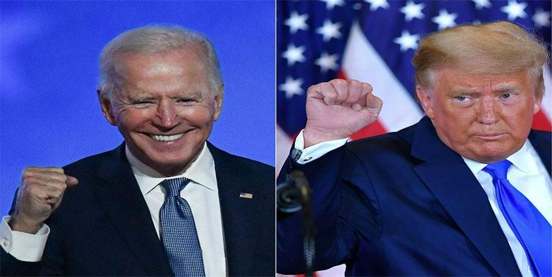 جو بايدن,الإنتخابات الأمريكية,جو بايدن,دونالد ترامب,أصوات الناخبين الأمريكيين,les.élections.américaines.Joe-Biden.Donald-Trump,جو بايدن,الإنتخابات الأمريكية,دونالد ترامب,أصوات الناخبين الأمريكيين,les.élections.américaines.Joe-Biden.Donald-Trump 2020 الرئيس بايدن فوز بايدن USA
