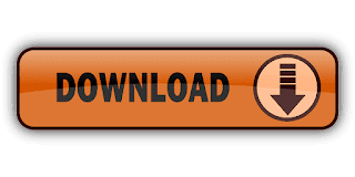 download meesho app