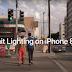 Apple destaca modo Iluminação de Retrato em comercial do iPhone 8 Plus