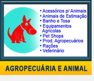 https://comerciodeiguaracy.blogspot.com/search/label/AGROPECU%C3%81RIA%20E%20ANIMAL?&max-results=500